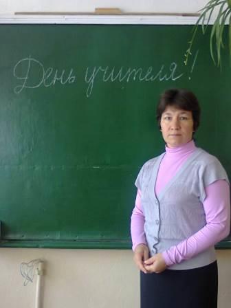 http://oskinin2012.ucoz.ru/nesterova_n.n..jpg