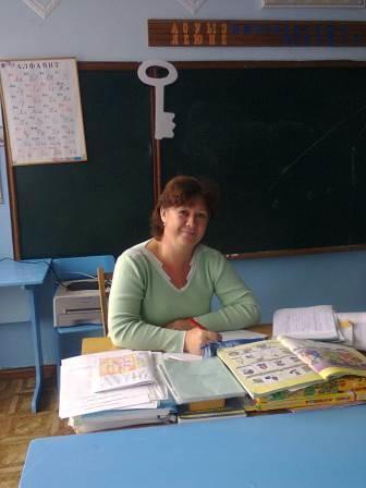 http://oskinin2012.ucoz.ru/oskina_e.e.jpg