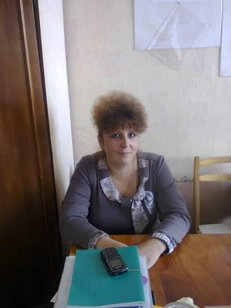 http://oskinin2012.ucoz.ru/savina_i.n..jpg