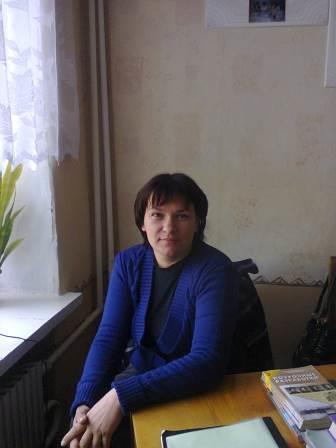 http://oskinin2012.ucoz.ru/savina_i.v..jpg